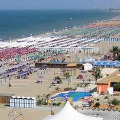 Pronta l'ordinanza balneare, il turismo può iniziare a ripartire