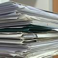 Ufficio Genio Civile di Barletta, «ritardi e problemi organizzativi»