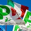 Elezioni provinciali, il PD: «Inizio di rinascita del partito»