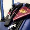 Obbligo di quarantena per chi rientra da Grecia, Malta e Spagna