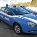 Smantellata rete di cannibali d'auto: il business fruttava 100mila euro al mese