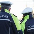 Controlli della Polizia Locale, 123 persone fermate