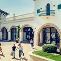 I saldi di Puglia Outlet Village hanno una marcia in più