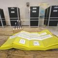 Tutti alle urne per il referendum costituzionale
