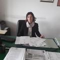 Margherita di Savoia ha un nuovo segretario generale