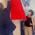 Inaugurato a Margherita di Savoia il centro antiviolenza