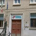 Cambio al vertice Ufficio Marittimo - Guardia Costiera, arriva il comandante Stefano Sarpi