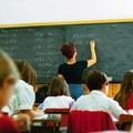 Puglia, l'anno scolastico inizierà il 24 settembre