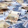 Recupero delle tasse comunali evase, affidato il servizio di accertamento