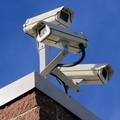 Nuovi occhi elettronici per la sicurezza in città