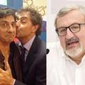 Toti e Tata ridono con Emiliano, «dall'Uzbekistan vogliono venire in Puglia»