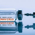 Vaccini Anticovid, domenica a Margherita di Savoia Open Day per over 50 con prenotazioni