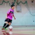 La Futsal Salinis vince anche a Fano e resta a un solo punto dal quarto posto