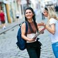 """Turismo, approvato il progetto """"Stop&Enjoi"""""""