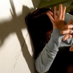 25 novembre, oggi giornata internazionale contro la violenza sulle donne