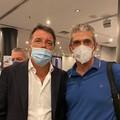 #AlzatiPuglia, Crudele: «Con Italia Viva unico progetto di sinistra riformista per la Puglia»