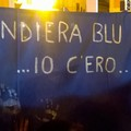Bandiera blu: Margherita di Savoia fa il tris nel 2016