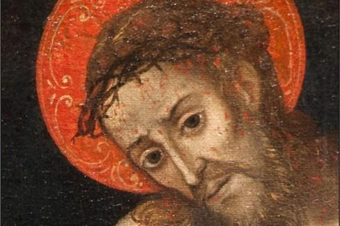 Santissimo Salvatore