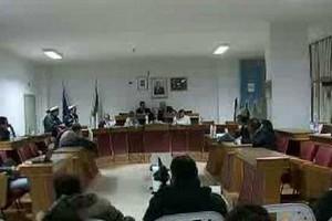 SEL chiede consiglio comunale monotematico sul CDR