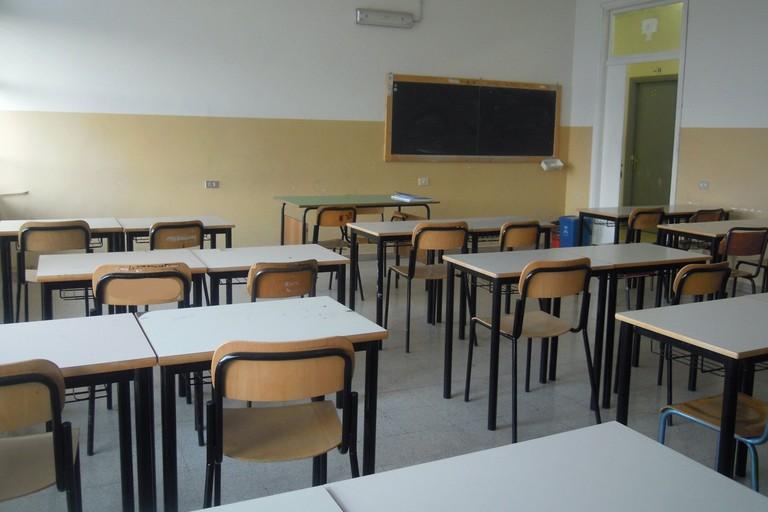 Margherita: Scuola, in Puglia si riparte in presenza il 20 ...